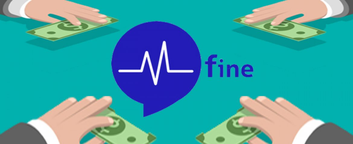 Health-tech Startup Founded by Former Myntra Execs Raises Funding