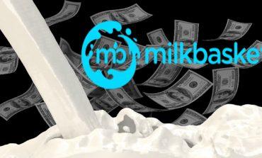 Gurugram-based Milk Delivery Startup Raises $7 Mn Series A Funding