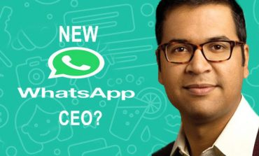 All You Need to Know About Neeraj Arora- The Man Rumoured to be Next WhatsApp CEO