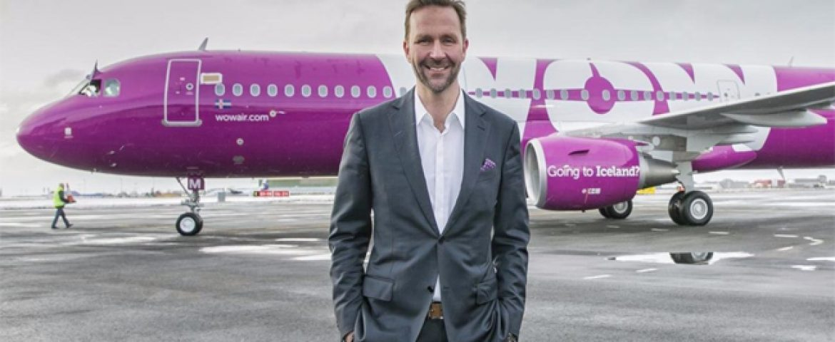 The Real Story behind WOW Airlines $200 Ticket to USA
