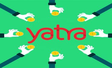 Yatra to Raise $100 Mn Over 3 Year Period