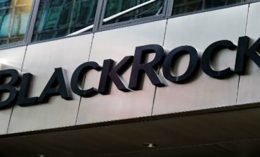 BlackRock to Sell Stakes to DSP Group and Exit Indian JV