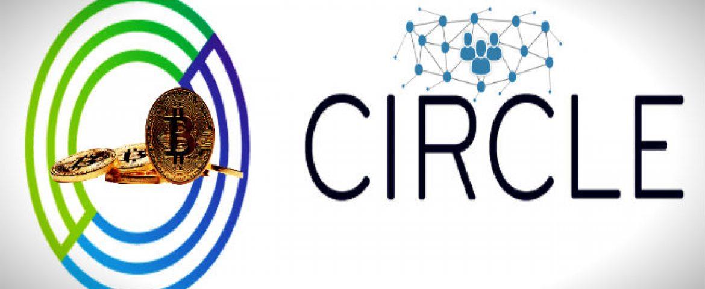 Fintech Startup Circle Introduces Crypto US Dollar