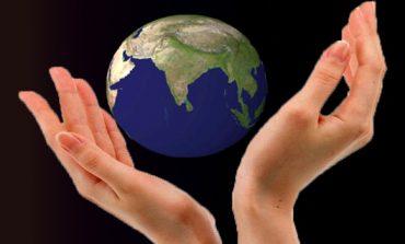 Blue Planet raises US$25 million from Nomura