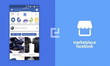 Facebook Eyes to Hit Indian E-commerce Market with Marketplace