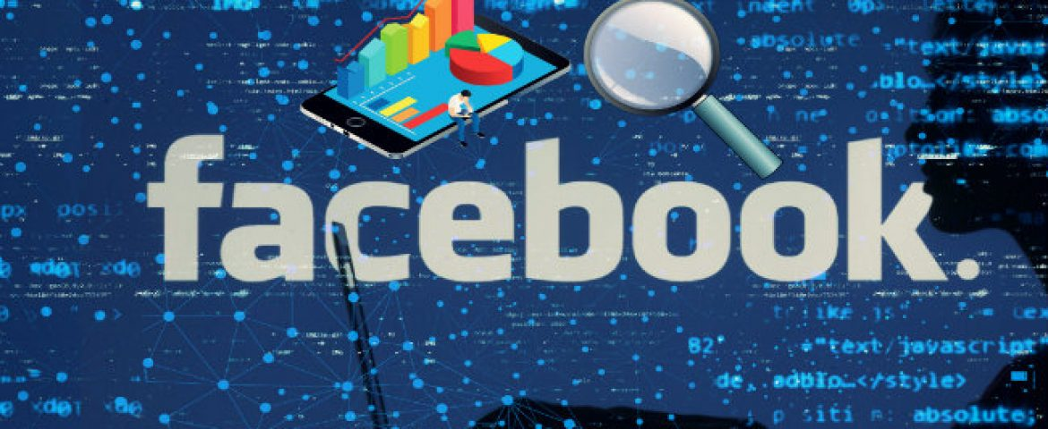 Facebook Responds to Indian Government Notice over Data Breach