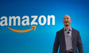 Amazon Founder Buys Warner Estate for $165 mn