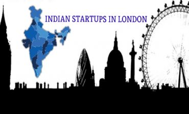 20 Indian Companies Appointed for the London Mayor's IE20 Business Programme