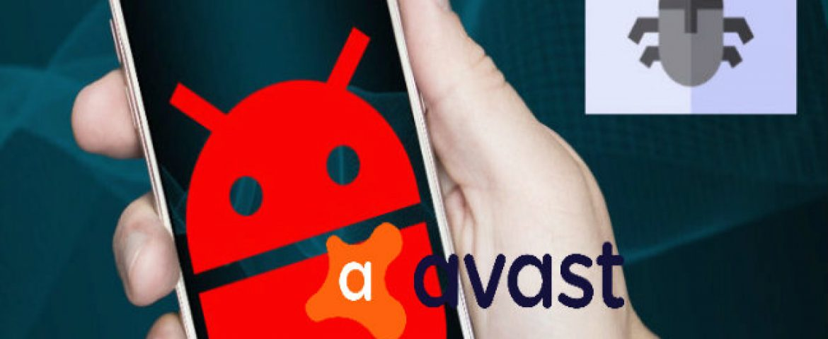 """Avast: Android Devices Ship with Pre-Installed Malware """"Cosiloon"""""""