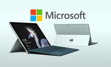 Microsoft To Launch a Smaller Low Cost Tablet to Rival iPad