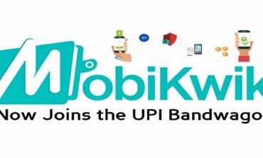 MobiKwik Launches UPI on its Platform via its own VPA Handle