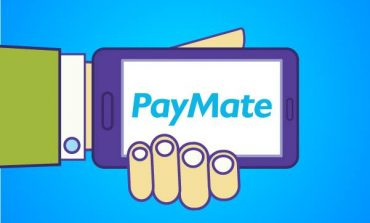 Paymate Acquires Lending Platform to Help SMEs