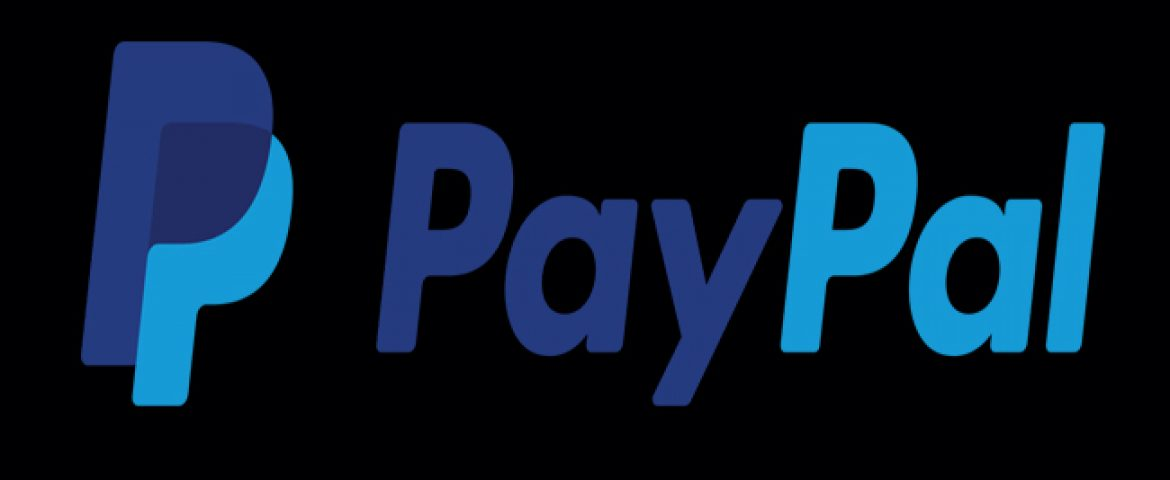 Paypal Acquires Leading Swedish Online Payments Provider