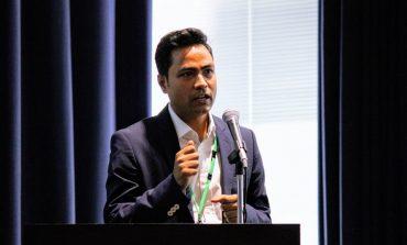Bengaluru based Payment Platform Raises $10 Million Funding From Amazon