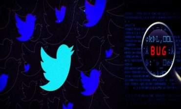 Twitter Advises Users To Change Passwords After Finding Bug