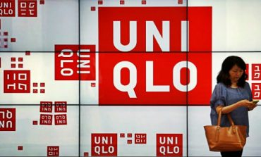 Japanese Brand Uniqlo to Open Store in India in 2019