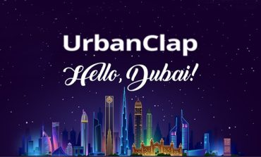 UrbanClap Marks an International Debut Lands in Dubai