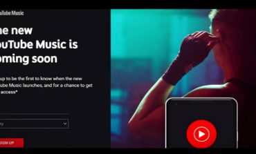 YouTube Music To Launch Soon, Now Pay Extra To Watch Originals