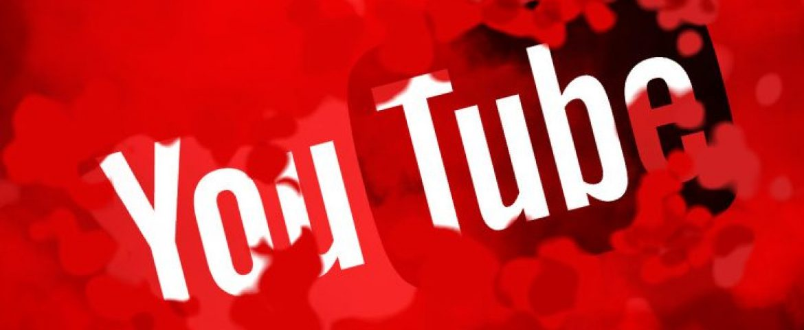 YouTube acquired Indian video e-Commerce platform Simsim