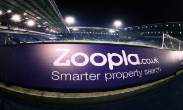 Tech Investor Silver Lake to Buy Zoopla Owner for £2.2 bn