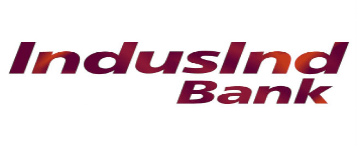 IndusInd Bank Acquires IL&FS Securities Services for Undisclosed Amount