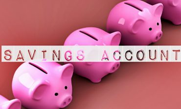 Less Known Benefits of Saving Accounts We Bet You Don't Know