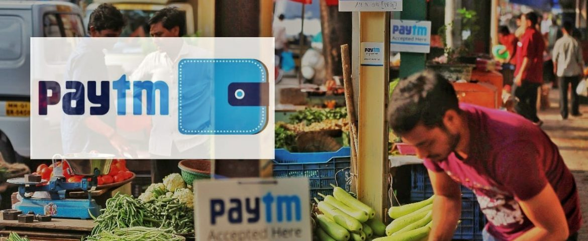 Paytm To Introduce Offline PoS System For Merchants