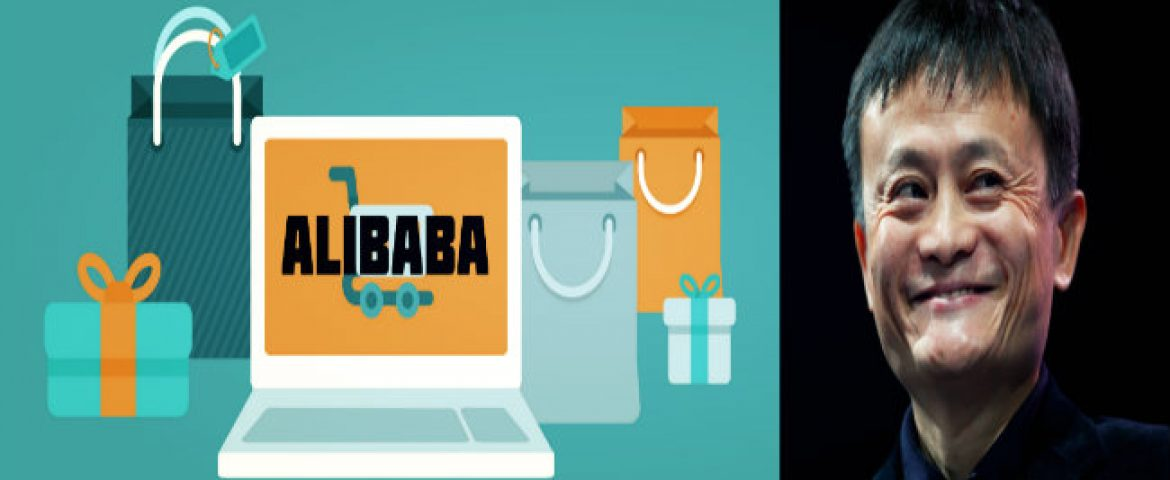 Alibaba Planning to Cash in Online Payments in India