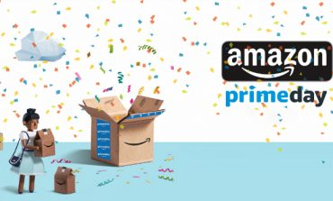 Amazon Prepping Up For Prime Day Sale To Fight Rival Walmart-Flipkart