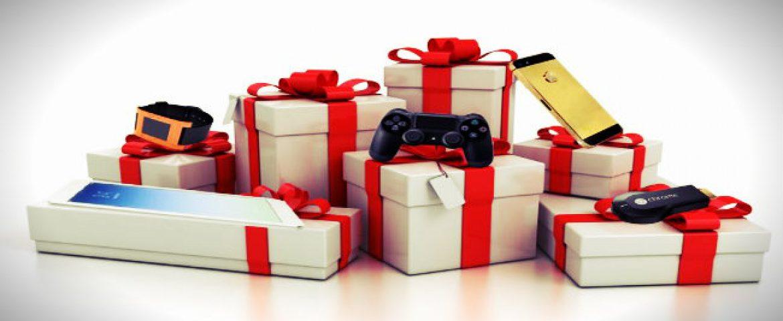 5 Best Tech Gifts Under $500