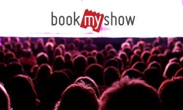 BookMyShow Steps Into International Event Ticketing