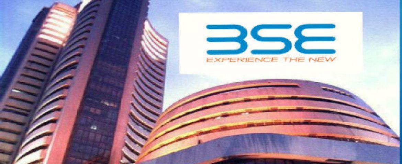 Indian Stock Exchange BSE Will Delist 222 Companies Tomorrow