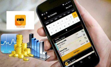 Delivery Platform Daily Ninja Raises $3 Mn