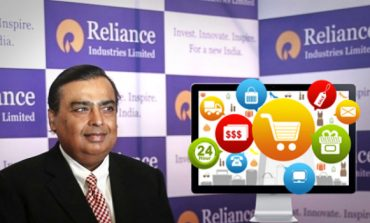 Reliance Industries denies any link to $1.2b Money Laundering case in Netherlands