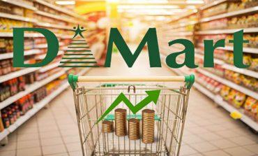 D-Mart owner joins Rs. 1 lakh Crore Market Cap Club