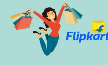 Flipkart To Launch Its Loyalty Programme To Combat Amazon Prime