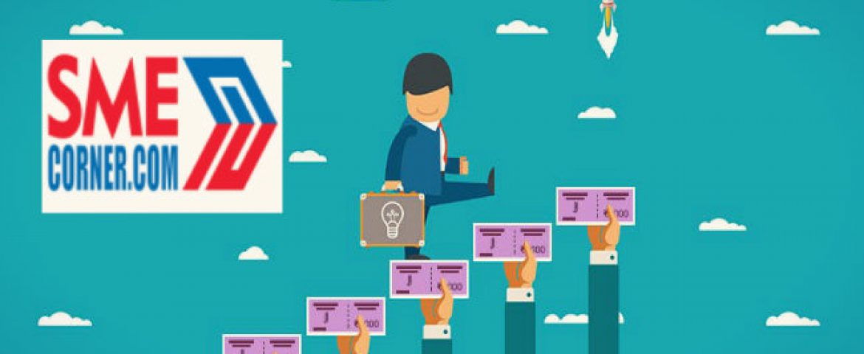 Micro Lending Platform SMECorner raises $7 Mn Funding from Capital First