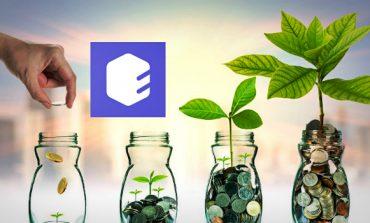 Elucidata Corp. Raises Seed Funding To Modify Drug Discovery