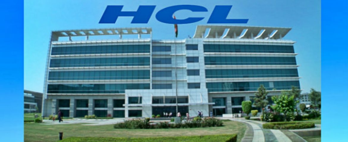 HCL Tech Opens Delivery Centre at Adelaide