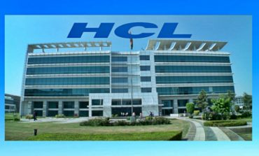 HCL Acquires German IT Major H&D International Group