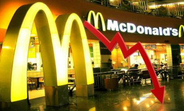 McDonald's Running its Indian Business Amid all The Losses