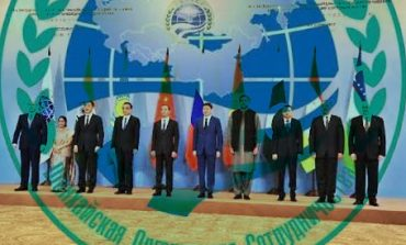 What is SCO Summit? How It Will Help Countries Like India, China & Russia