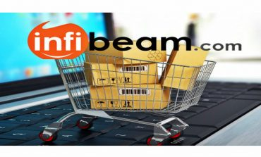Infibeam to raise 2000 Cr to set up its payments bank