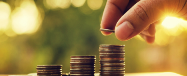 Mutual Fund Marketplace Nivesh.com raises Rs 3 Cr Seed Funding