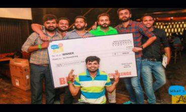 Lifestyle Media Platform Raises Funding From Television Actor Ranvijay Singh Singha