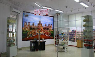 Indian Retail Body Threatens Nation Wide Strike Over Walmart-Facebook Deal