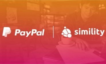 PayPal Acquires a Fraud Detection Startup For $120 Million