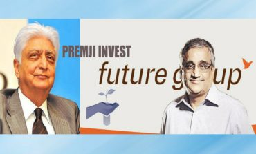 Ajim Premji to Invest $250 Mn in Future Group, Amazon in talks with Biyani