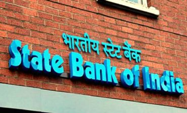 Indian Public Sector Bank Modify Investment Rules for Fintech Startups