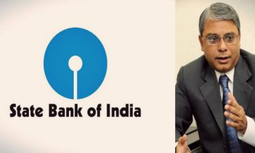 State Bank of India appoints Arijit Basu as Managing Director